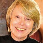 Reverend Ann Massey