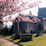 St Martin's Bremhill