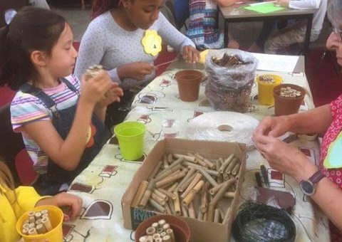Holiday Club – click to see more images